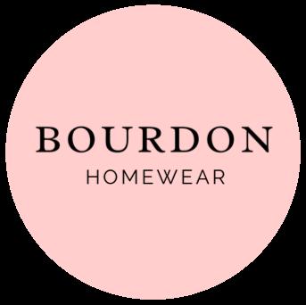 Bourdon Homewear